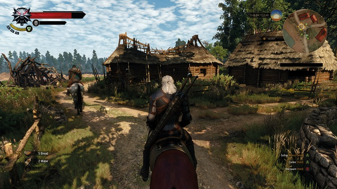 thewitcher3article01