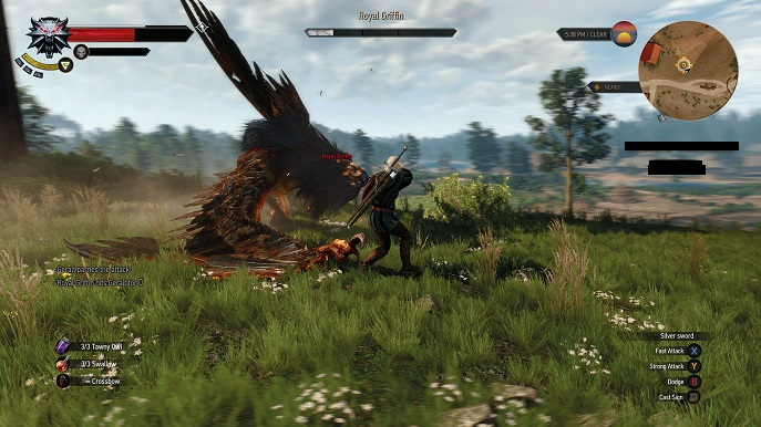 thewitcher3article02